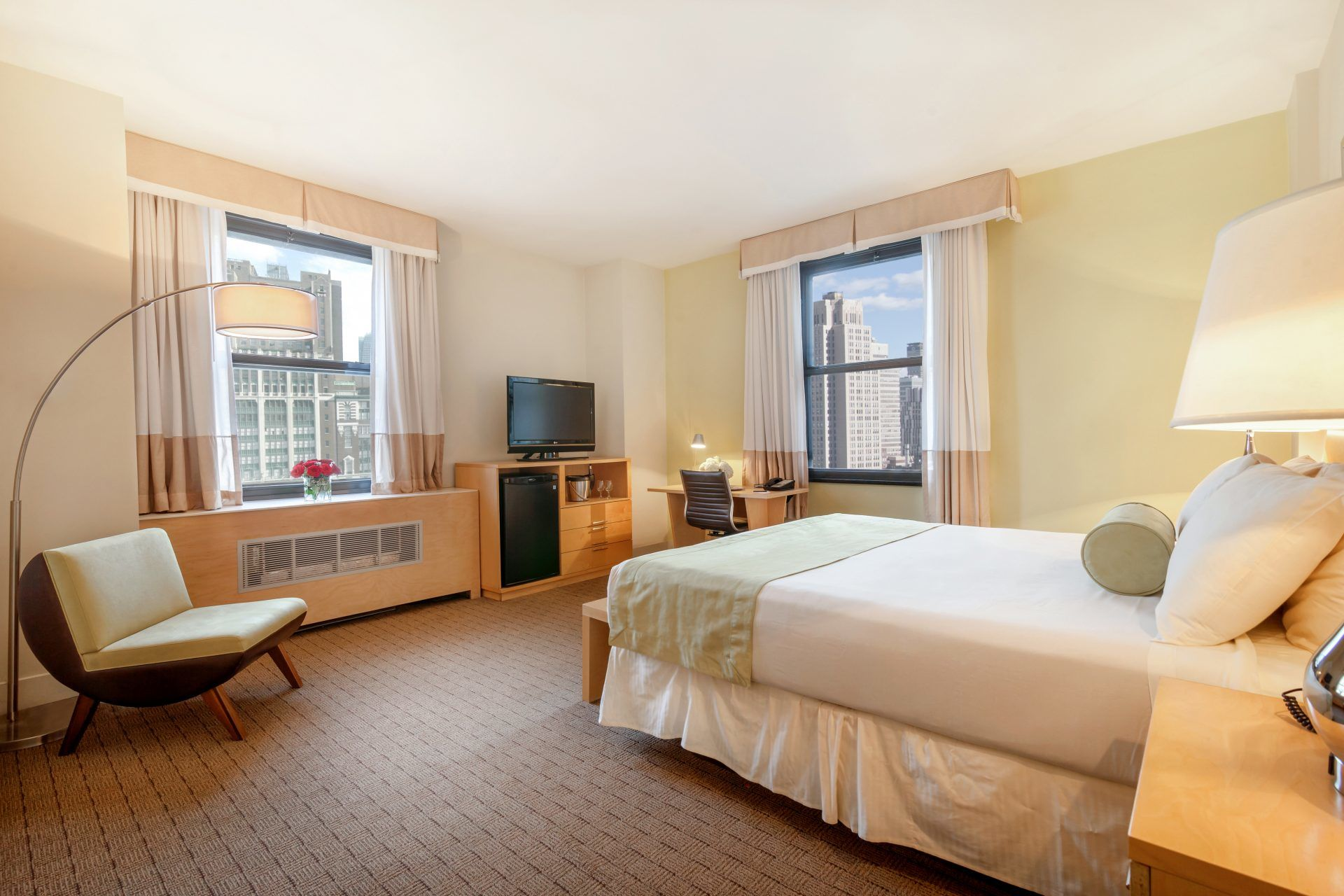 new hotel Book cheap new york hotels now, all with a price match guarantee over 1346 new york hotels starting at $69 with no cancellation fees, only with travelocity's customer first guarantee.